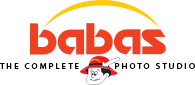 BABA Enterprises Private Limited