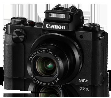 PowerShot-G5-X-b1