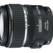 ef-s17-85mm-f4-56-is-usm-b1