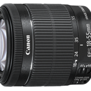 ef-s18-55mm-f-35-56-is-stm-b1