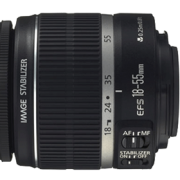ef-s18-55mm-f35-56-is-b1