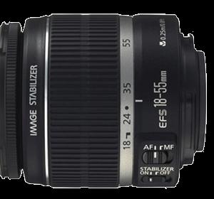 ef-s18-55mm-f35-56-is-b1
