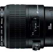 ef100mm-f2.8-macro-usm-b1