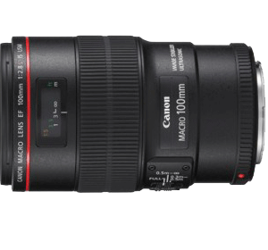 ef100mm-f28l-macro-is-usm-b1