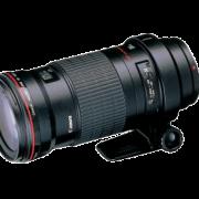ef180mm-f35l-macro-usm-b1