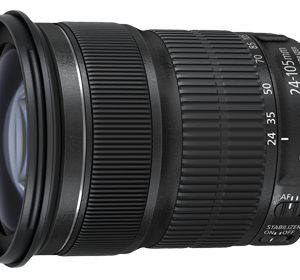 ef24-105mm-f35-56-is-stm-b1