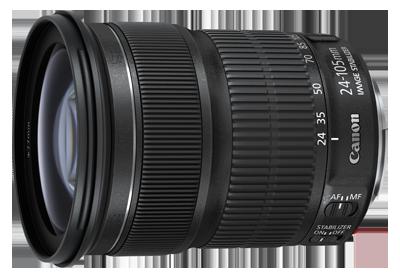 ef24-105mm-f35-56-is-stm-b1