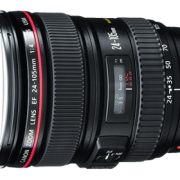 ef24-105mm-f4l-is-usm-b1