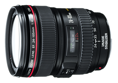 ef24-105mm-f4l-is-usm-b1