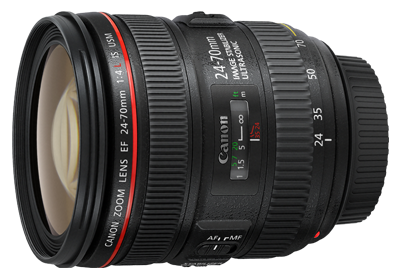ef24-70mm-f4l-is-usm-b1