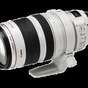 ef28-300mm-f35-56l-is-usm-b1