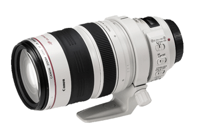 ef28-300mm-f35-56l-is-usm-b1