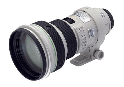 ef400mm-f4-do-is-usm-b1
