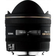 10mm-f2-8-ex-dc-hsm-fisheye-477-7d7