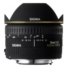 15mm-f2-8-ex-dg-diagonal-fisheye-476-0dc