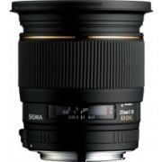 20mm-f1-8-ex-dg-asp-rf-411-2bd