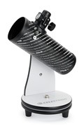 21024_FIRSTSCOPE_Telescope_1