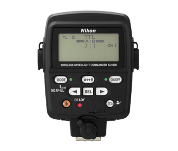 353_4794_SU-800-Wireless-Speedlight-Commander_front