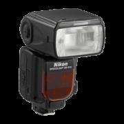 353_4809_SB-910-Speedlight_right