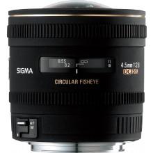 4-5mm-f2-8-ex-dc-hsm-circular-fisheye-486-054