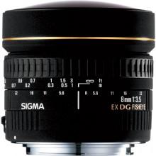 8mm-f3-5-ex-dg-circular-fisheye-485-64f