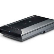 CanoScan5600F-b1