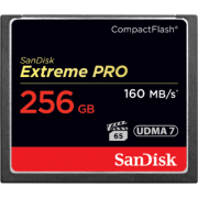 ExtremePRO_CF_160MBs_Front_256GB-retina.png.thumb.319.319