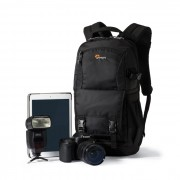 Fastpack_150_left_equipment