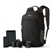PhotoHatchBack_BP_150_AW_II_Equipment_RGB
