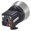 Simpex 300 D Premium DT