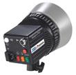 Simpex 300 D Premium