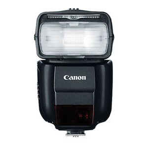 Speedlite-430EX-III-RT-Wireless-Flash-1-l