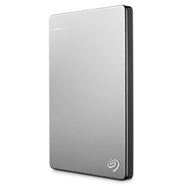 backup-plus-slim-mac-500gb-v4-hero-left-270x270