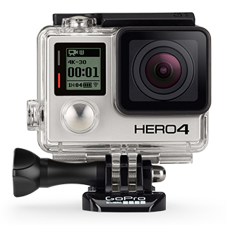 cam-represent-HERO4-black