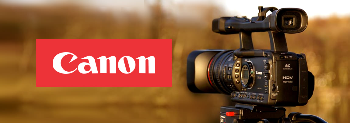 canon_video_landing