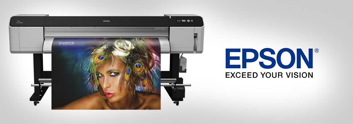 epson_photoprinter_landing