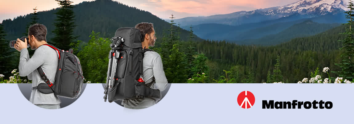 manfrotto_bag_landing