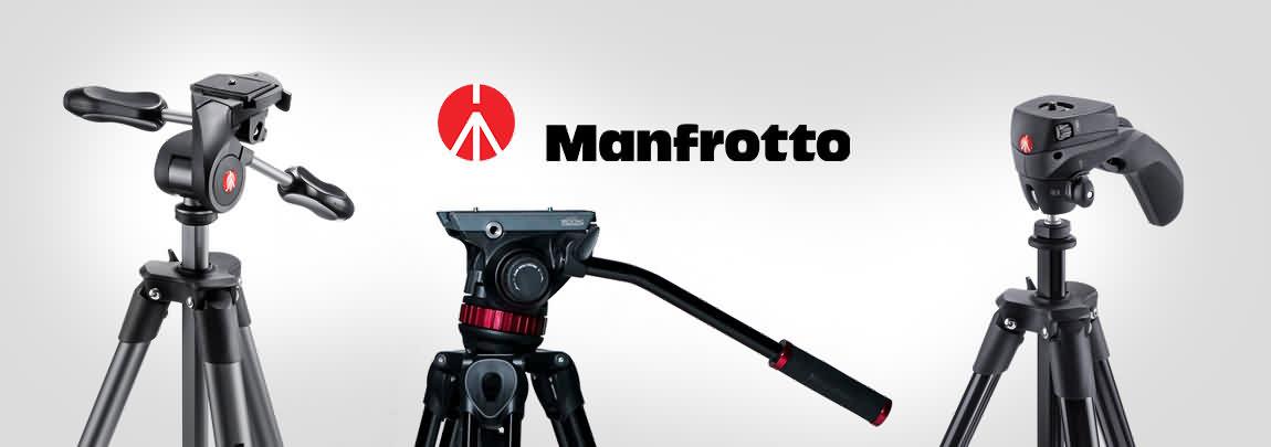 manfrotto_tripod_landing
