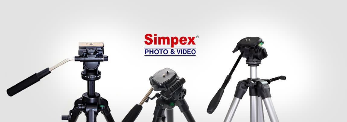 simpex_tripod_landing